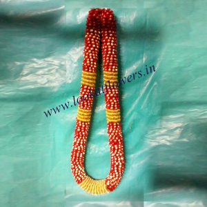 Indian Traditional Wedding Garlands