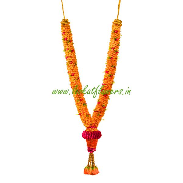 designer garlands indian weddingin Chennai
